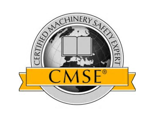 Formation CMSE®